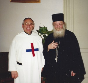 Trinitaires 1